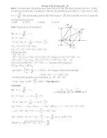 bài tập về hệ số công suất p2