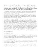 Phân tích bài thơ Tây Tiến của Quang Dũng ( bài 1)