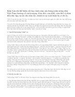 Nêu tình huống nhặt vợ trong truyện Vợ nhặt của Kim Lân, từ đó nhận xét về thái độ của nhà văn đối với con người và thực trạng xã hội đương thời được bộc lộ qua tình huống truyện độc đáo này.