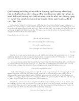 Qua bài thơ Quy hứng (Hứng trở về) của Nguyễn Trung Ngạn, em hãy đóng vai tác giả kể lại diễn biến tâm trạng của mình khi trở về quê hương sau một thời gian dài xa cách