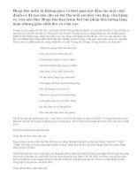 Phân tích đoạn thơ sau trong bài Đoàn thuyền đánh cá của Huy Cận: Mặt trời xuống biển như hòn lửa,… Dàn đan thế trận lưới vây giăng.