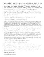Soạn bài Chó sói và cừu trong thơ ngụ ngôn của La Phông ten (bài 1)