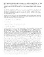 Dựa trên đoạn trích Mã Giám Sinh mua Kiều, hãy kể lại sự kiện Mã Giám Sinh đến mua Kiều