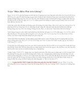 """Trận """"Điện Biên Phủ trên không"""" đã diễn ra như thế nào từ ngày 18 đến ngày 29-12-1972 ? Nêu kết quả và ý nghĩa."""