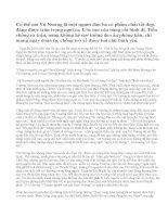 Cảm nhận về tác phẩm: Chuyện người con gái Nam Xương của Nguyễn Dữ
