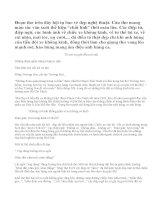 Phân tích 4 khổ thơ đầu trong Bài thơ về tiểu đội xe không kính của Phạm Tiến Duật