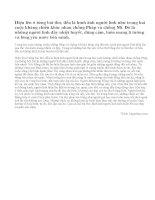 Bài 4: Cảm nhận của em về hình ảnh người lính trong hai bài Đồng chí và Bài thơ về tiểu đội xe không kính.