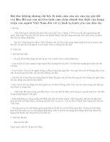 Hãy lập dàn ý cho bài văn phân tích bài thơ Viếng lăng Bác của Viễn Phương.