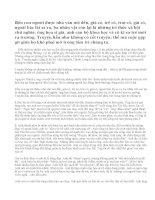 Phân tích các nhân vật trong tác phẩm lặng lẽ Sapa của Nguyễn Thành Long