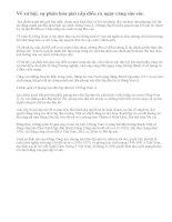 Lịch sử 11: Tình hình các nước Đông Nam Á sau Chiến tranh thế giới thứ nhất có những chuyển biến quan trọng nào về mặt kinh tế, chính trị, xã hội ?