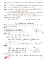 Các dạng toán điển hình 7 p2