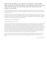 Bài 3: Cảm nhận của em về hình ảnh người lính trong hai bài Đồng chí và Bài thơ về tiểu đội xe không kính.