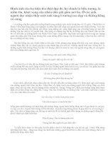 Đồng chí và Bài thơ về tiểu đội xe không kính là hai bài thơ tiêu biểu viết về đề tài người lính cách mạng trong hai thời kỳ chống Pháp và chống Mĩ. So sánh hình ảnh người lính cách mạng ở hai bài thơ này
