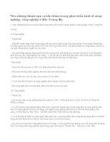 Bài 1 trang 89 sgk địa lí 9.