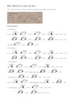 Bài 53 trang 89 sgk toán lớp 9 tập 2
