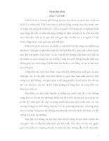 LỰA CHỌN vấn đề dạy và PHƯƠNG PHÁP ôn tập CHO học SINH GIỎI QUỐC GIA KHI GIẢNG dạy PHẦN LỊCH sử VIỆT NAM GIAI đoạn 1919 – 1930 (2)