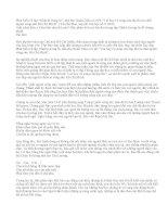 """Phân tích các bài thơ trong Nhật kí trong tù để chứng minh nhận xét của Xuân Diệu """"Cái hay vô song của tập thơ là chất người cộng sản Hồ Chí Minh"""""""