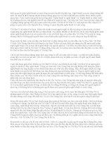 """Cảm nhận của em về tấm lòng đối với lịch sử và những trăn trở đối với nghệ thuật của Nguyễn Huy Tưởng qua vở kịch Vũ Như Tô đặc biệt đoạn trích """" Vĩnh biệt Cửu Trùng Đài """"..."""