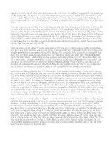 """Tìm hiểu nhân vật Ngô Tử Văn trong """" Chuyện chức phán sự đền Tản Viên"""" (Trích Truyền kì mạn lục của Nguyễn Dữ)"""
