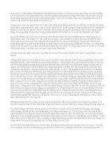 Cảm nhận về nhân vật anh hùng Đam San trong đoạn trích Chiến thắng Mtao Mxây