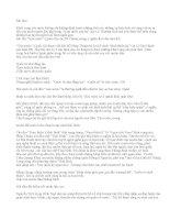 """Cảm nhận bài thơ Vận nước (Quốc tộ) của Đỗ Pháp Thuận  để làm sáng tỏ ý kiến sau : """"Bài thơ có ý nghĩa như một tuyên ngôn hoà bình, ngắn gọn"""""""