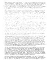 """Nhà văn Nguyễn Tuân cho rằng,với tác phẩm Tắt đèn,Ngô Tất Tố đã """"xui người nông dân nổi loạn"""".Em hiểu thế nào về nhận xét đó.Qua đoạn trích Tức nước vỡ bờ,hãy làm sáng tỏ ý kiến"""