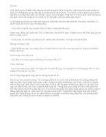 Em hãy kể lại tình huống gay cấn bộc lộ phẩm chất của Thái y lệnh Phạm Bân trong truyện Thầy thuốc giỏi cốt nhất ở tấm lòng.