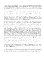 Cảm nghĩ của em về nhân vật Lão Hạc và ông giáo trong tác phẩm Lão Hạc của nhà văn Nam Cao