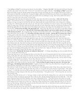 Phân tích diễn biến tâm trạng và hành động của nhân vật Mị trong đêm tình mùa xuân ở Hồng Ngài trong truyện ngắn Vợ Chồng A Phủ