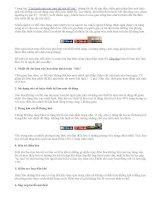 10 bí quyết dùng điều hòa tiết kiệm điện