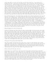 Phân tích bài thơ Tràng Giang của Huy Cận – Tràng giang mang nỗi buồn mênh mang, sâu lắng trong giọng thợ vừa cổ điển vừa lãng mạn rất tiêu biểu chõ hồn thơ Huy Cận trước Cách mạng tháng Tám. Hã