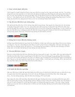 8 sai lầm nhà nào cũng mắc khi dùng điều hòa