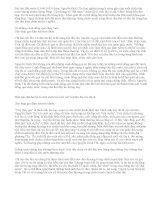 Bình giảng hai câu thơ viết về quê hương đau thương trong chiến tranh của Nguyễn Đình Thi trong bài Đất nước: Ôi những cánh đồng quê chảy máu Dây thép gai đâm nát trời chiều