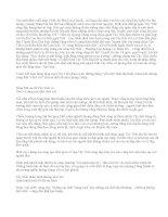 Phần tích để làm nổi bật cảm hứng lãng mạn trong bài thơ Tây Tiến của Quang Dũng