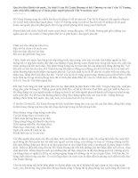 Qua bài thơ Bánh trôi nước, Tự tình II của Hồ Xuân Hương và bài Thương vợ của Trần Tế Xương, anh (chị) hiểu những gì về thân phận người phụ nữ Việt Nam thủa xưa?