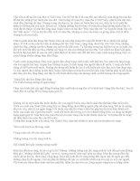 Trước Cách mạng tháng Tám, Xuân Diệu có bài thơ Đây mùa thu tới. Sau cách mạng, Nguyễn Đình Thì trong bài thơ Đất nước cũng nói đến mùa thu. Anh chị hãy so sánh hai trạng thái cảm xúc của thi nhân