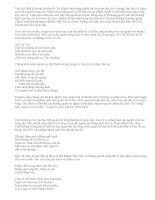 Anh chị hãy viết bài văn phân tích tình cảm nhân đạo trong tập thơ Nhật kí trong tù của Hồ Chí Minh