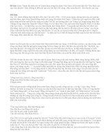 """Xuân Diệu trong thi nhân Việt Nam: đó là một hồn thơ """"tha thiết, rạo rực, băn khoăn"""". Hãy chứng tỏ điều đó qua  các bài thơ Vội vàng , Đây mùa thu tới, Thơ duyên của ông"""