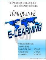tổng quan về e learning (4)