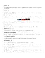 10 công dụng chữa bệnh kỳ diệu của quả na