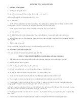 Đề kiểm tra học kì 2 lớp 12 môn Ngữ Văn