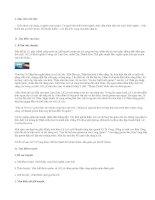 Soạn bài Sự tích Hồ Gươm ( Truyền thuyết)
