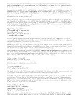 Phân tích đoạn trích Mã Giám Sinh mua Kiều
