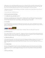 10 lý do mẹ nên cho con ăn ổi mỗi ngày