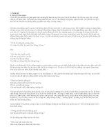 Bi kịch của người phụ nữ trong Ca Dao Việt Nam (3)