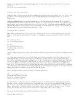 Bình giảng bài thơ Tự tình của Hồ Xuân Hương