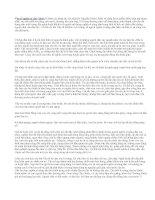 Bài phân tích Văn tế nghĩa sĩ Cần Giuộc số 2