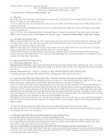 Bài 12: Kế hoạch Nava và sự thất bại của thực dân Pháp ( 1953  1954)