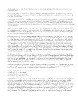 Phân tích nhân vật Liên (Tâm trạng nhân vật Liên – tâm trạng chờ tàu) trong tác phẩm Hai đứa trẻ của nhà văn Thạch Lam.