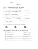 BO DE ON KTHK 2(10 11) LOP 2